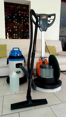 Nettoyage decapage des sols compiegne noyon oise 60150