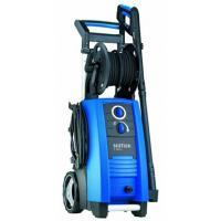 Nettoyage haute pression compiegne noyon 60150